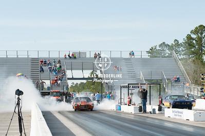 March 29, 2014-Evadale Raceway 'Test n Tune n Grudge Mania'-0067