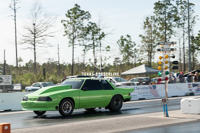 March 29, 2014-Evadale Raceway 'Test n Tune n Grudge Mania'-0059