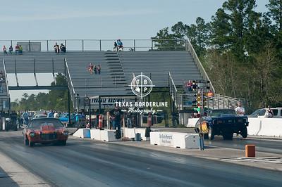 March 29, 2014-Evadale Raceway 'Test n Tune n Grudge Mania'-0070-Edit