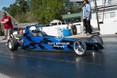 March 29, 2014-Evadale Raceway 'Test n Tune n Grudge Mania'-0039