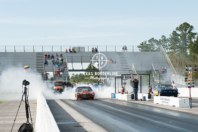 March 29, 2014-Evadale Raceway 'Test n Tune n Grudge Mania'-0069