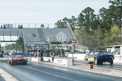 March 29, 2014-Evadale Raceway 'Test n Tune n Grudge Mania'-0075
