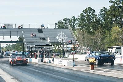 March 29, 2014-Evadale Raceway 'Test n Tune n Grudge Mania'-0075
