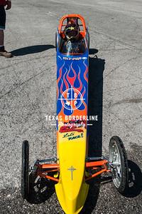 March 29, 2014-Evadale Raceway 'Test n Tune n Grudge Mania'-0022