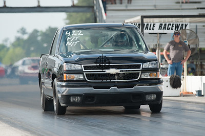 April 12, 2014-Evadale Raceway 'Test n Tune n Grudge Mania'-0726