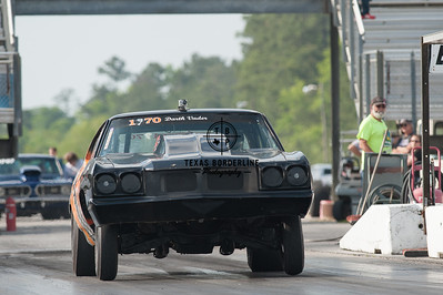 April 12, 2014-Evadale Raceway 'Test n Tune n Grudge Mania'-0764