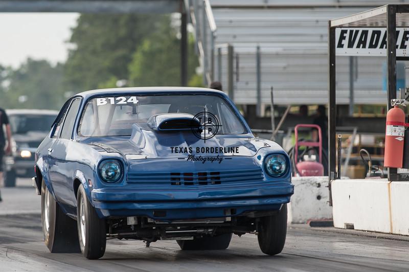 April 12, 2014-Evadale Raceway 'Test n Tune n Grudge Mania'-0873