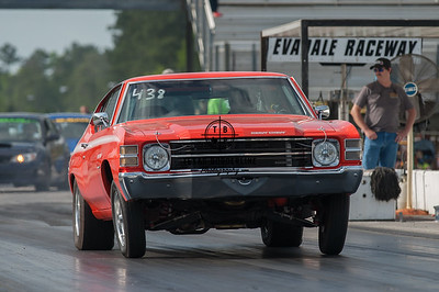 April 12, 2014-Evadale Raceway 'Test n Tune n Grudge Mania'-0736