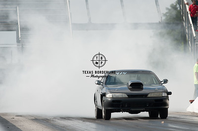 April 12, 2014-Evadale Raceway 'Test n Tune n Grudge Mania'-0743