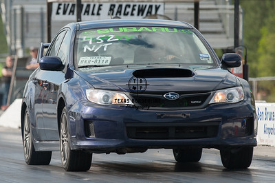 April 12, 2014-Evadale Raceway 'Test n Tune n Grudge Mania'-0738