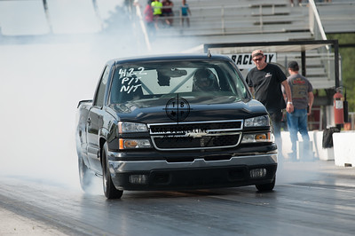 April 12, 2014-Evadale Raceway 'Test n Tune n Grudge Mania'-0721