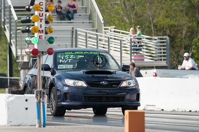 April 12, 2014-Evadale Raceway 'Test n Tune n Grudge Mania'-0702