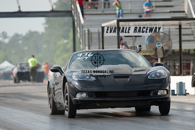 April 12, 2014-Evadale Raceway 'Test n Tune n Grudge Mania'-0763