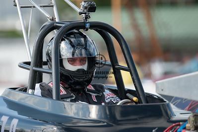 April 12, 2014-Evadale Raceway 'Test n Tune n Grudge Mania'-0709