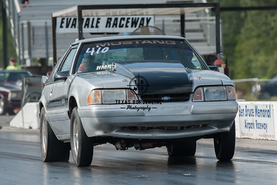 April 12, 2014-Evadale Raceway 'Test n Tune n Grudge Mania'-0694
