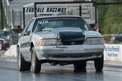 April 12, 2014-Evadale Raceway 'Test n Tune n Grudge Mania'-0694