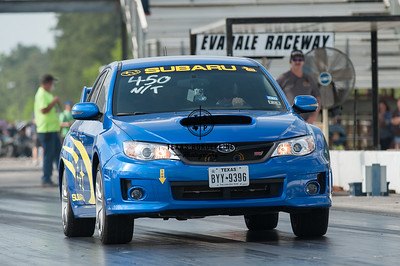 April 12, 2014-Evadale Raceway 'Test n Tune n Grudge Mania'-0704
