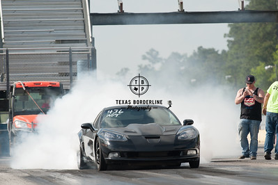 April 12, 2014-Evadale Raceway 'Test n Tune n Grudge Mania'-0753