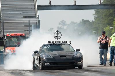 April 12, 2014-Evadale Raceway 'Test n Tune n Grudge Mania'-0753