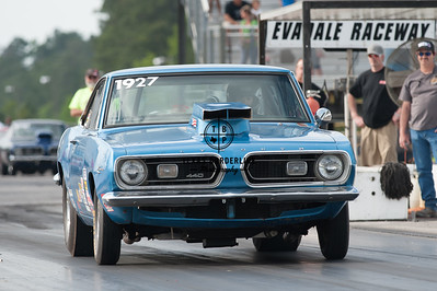 April 12, 2014-Evadale Raceway 'Test n Tune n Grudge Mania'-0771