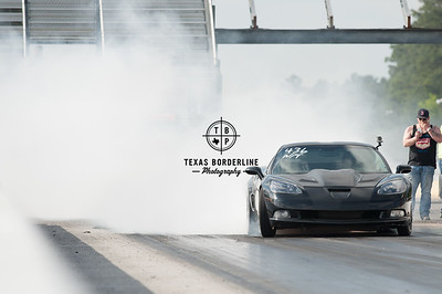 April 12, 2014-Evadale Raceway 'Test n Tune n Grudge Mania'-0756