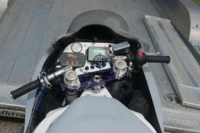 April 12, 2014-Evadale Raceway 'Test n Tune n Grudge Mania'-0677