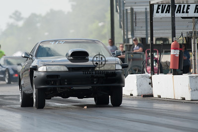 April 12, 2014-Evadale Raceway 'Test n Tune n Grudge Mania'-0746