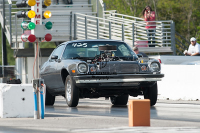 April 12, 2014-Evadale Raceway 'Test n Tune n Grudge Mania'-0689