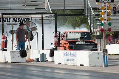 April 12, 2014-Evadale Raceway 'Test n Tune n Grudge Mania'-0727
