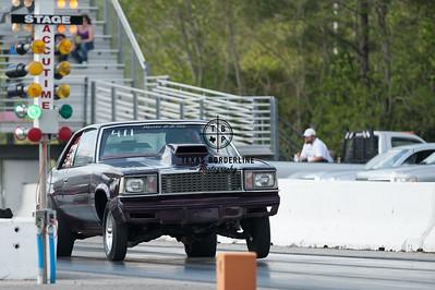 April 12, 2014-Evadale Raceway 'Test n Tune n Grudge Mania'-0696