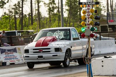 May 17, 2014-Evadale Raceway (Test n Tune n Grudge Mania)-1468