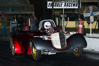 May 17, 2014-Evadale Raceway (Test n Tune n Grudge Mania)-1812