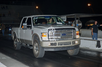 May 17, 2014-Evadale Raceway (Test n Tune n Grudge Mania)-1838