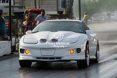 May 17, 2014-Evadale Raceway (Test n Tune n Grudge Mania)-1429