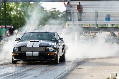 May 17, 2014-Evadale Raceway (Test n Tune n Grudge Mania)-1499