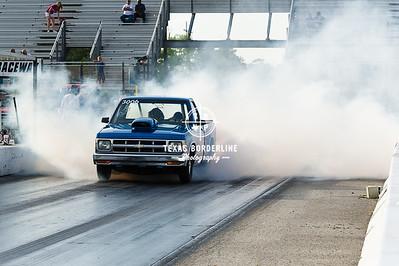 May 17, 2014-Evadale Raceway (Test n Tune n Grudge Mania)-1488