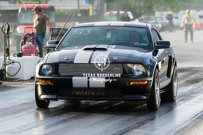 May 17, 2014-Evadale Raceway (Test n Tune n Grudge Mania)-1503