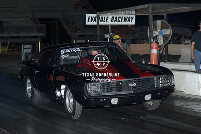 May 17, 2014-Evadale Raceway (Test n Tune n Grudge Mania)-1821
