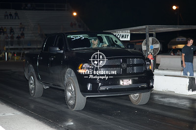 May 17, 2014-Evadale Raceway (Test n Tune n Grudge Mania)-1834