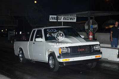 May 17, 2014-Evadale Raceway (Test n Tune n Grudge Mania)-1844