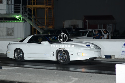 May 17, 2014-Evadale Raceway (Test n Tune n Grudge Mania)-1833