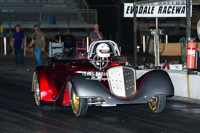 May 17, 2014-Evadale Raceway (Test n Tune n Grudge Mania)-1811