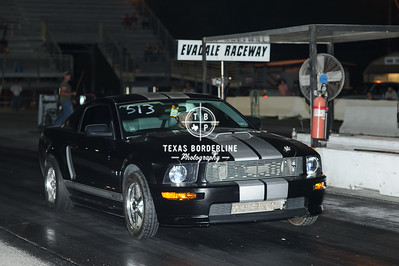 May 17, 2014-Evadale Raceway (Test n Tune n Grudge Mania)-1831