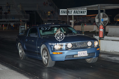 May 17, 2014-Evadale Raceway (Test n Tune n Grudge Mania)-1829