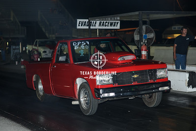 May 17, 2014-Evadale Raceway (Test n Tune n Grudge Mania)-1846