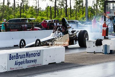 May 17, 2014-Evadale Raceway (Test n Tune n Grudge Mania)-1471