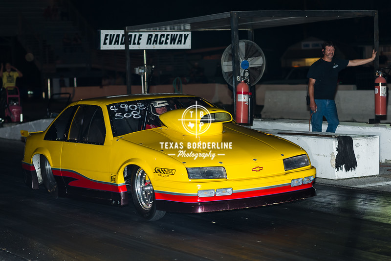 May 17, 2014-Evadale Raceway (Test n Tune n Grudge Mania)-1848