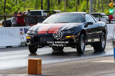 May 17, 2014-Evadale Raceway (Test n Tune n Grudge Mania)-1450