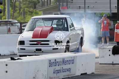 May 17, 2014-Evadale Raceway (Test n Tune n Grudge Mania)-1461
