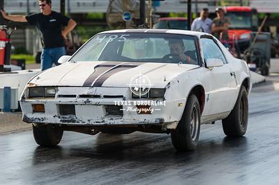 May 17, 2014-Evadale Raceway (Test n Tune n Grudge Mania)-1418